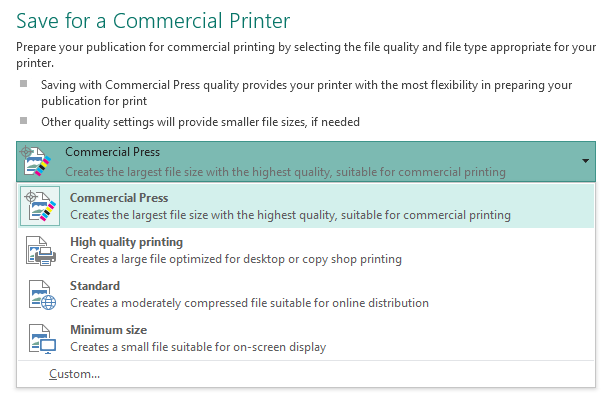 export-publisher-2