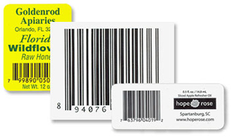 custom-upc-labels-2