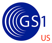 gs1-us-upc