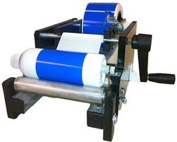 labeling-equipment