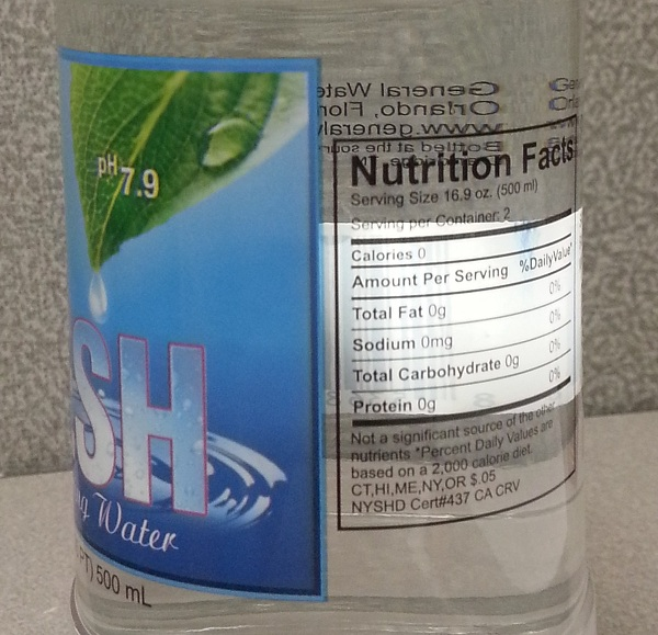 clear-label-underprinting