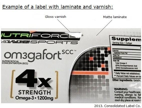finish-labels-gloss-matte