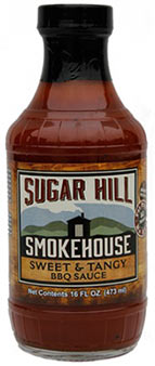 how-to-market-barbecue-sauce-labels