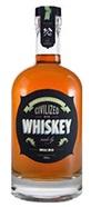 custom-shape-label-bottle