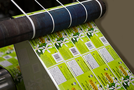 printing-label-adhesives-guide