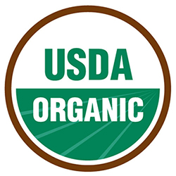 organic-seal-product-labels