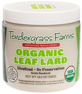 product-labels-organic-labeling