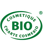 cosmebio-cosmetic-symbol