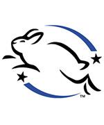 cruelty-free-bunny-cosmetic-symbol