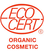 ecocert-organic-cosmetic-symbol