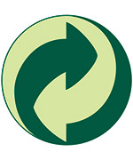green-dot-cosmetic-symbol