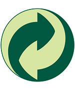 green-dot-cosmetic-symbol