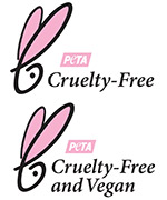 new-peta-bunny-cosmetic-symbols
