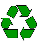 recycle-cosmetic-symbol