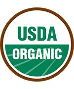 usda-organic-cosmetic-symbol