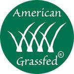 american grassfed food label symbol