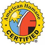 american humane certified food label symbol