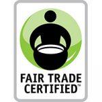 fairtrade food label symbol