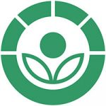 radura food label symbol