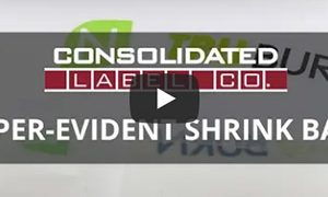 Video thumbnail for shrink bands