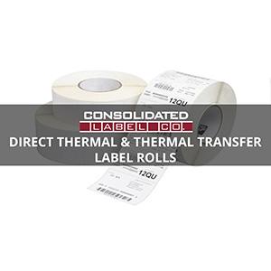 Blank labels video thumbnail