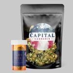 Medical Marijuana Labels